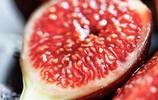 入冬後下大雪,女人要多吃這6種水果!新鮮流汁,吃的皮膚賊水潤