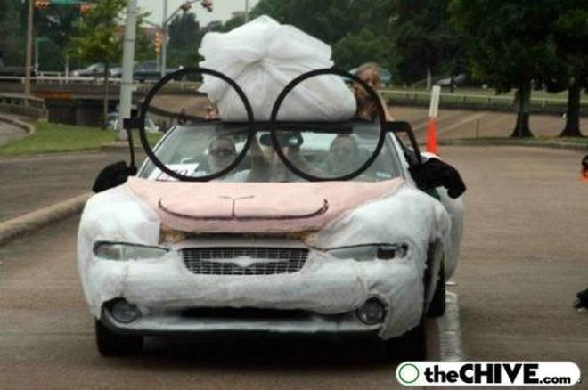 概念車,汽車,電動車,汽車模型