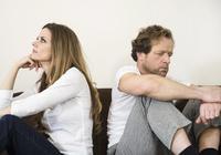 男方家不想給彩禮,房子也不寫女方名字,女方還要一起還房貸,這種情況下,有多少人會選擇結婚呢?