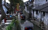 江蘇這個千年古鎮,小眾人少古樸安靜,十分適合春遊散心!