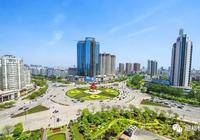 河南最膽大的城市,沒有信陽安陽強,卻挑戰洛陽,衝擊二線城市