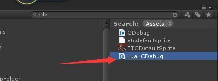 Unity SLua 如何調用Unity中C方法