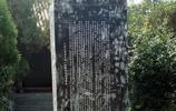 秦末農民起義領袖,陳勝的墓在哪?