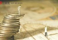 中國人壽保險理財產品種類
