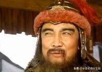 密談內容被洩露,曹操後悔得咬舌出血:我再也不能跟劉備說實話了