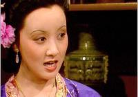 王熙鳳最精明?其實她是紅樓夢裡最傻的女人