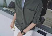高瘦型男生夏天怎麼穿衣 ,幾種夏季高瘦男生流行搭配風格示範