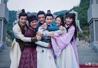 《大宋少年志》中的服飾全錯?影視劇中宋朝文人著裝幾乎沒有對的