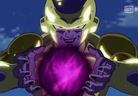 龍珠超:弗利薩背叛第七宇宙,得知真相後弗利薩有可能轉正?