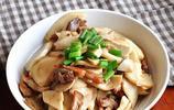 健康美味的家常小炒——8分鐘快手下飯菜,好學又好吃