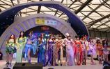 宅男福利-第十五屆中國國際數碼互動娛樂展覽會(美女們)