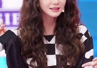 如何看待生活中那些頭髮短到類似光頭的女生?