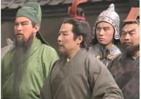 劉表既然忌憚劉備,為什麼不直接殺了他呢?