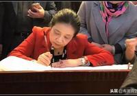 女老師苦練60年書法寫15萬字辦展,蘇士澍喊話:這才是書法正脈