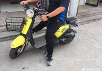 國產有50cc的摩托車嗎?什麼牌子的質量較好?