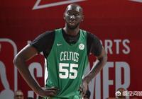 身高2.31米臂展2.5米的塔科-法爾夏聯表現如何?他下賽季能在凱爾特人打球嗎?