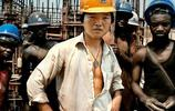 實拍中國人在非洲的日常:僱非洲保鏢,教非洲員工,娶非洲老婆