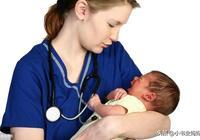 新手媽媽如何給寶寶人工餵養?這些實用方法和注意事項,你知道嗎