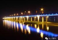 不羨慕北上廣,我在吳川過得很好