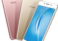 vivo手机音质和HTC手机音质,哪个好?