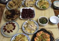 上海窮小夥美國買彩票中獎,昔日親戚紛紛請吃飯介紹對象