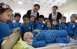 世界睡眠日:學習健康睡眠 養成良好習慣