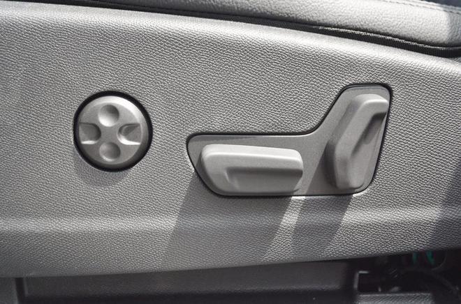 汽車圖集:東風標緻-標緻5008