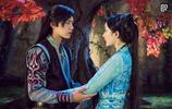李易峰新劇來襲,趙麗穎淪為女二,女主竟然是萬年女配角?扎心
