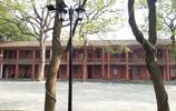 九江歷史的風情——九江修道院