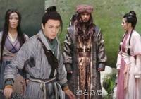 《倚天屠龍記》張無忌會不會去總教看小昭,金庸:不敢去、去不了