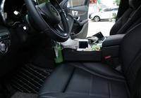 車主備這幾樣汽車用品,能緩解疲勞,簡單方便還實用
