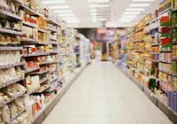肥胖者超市生存指南1.0