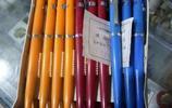 「回憶」童年學生時代的經典文具用品,只有80後的才能看得懂!