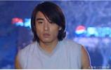 消失了的演員——胡兵,當年粉紅女郎與劉若英搭戲的王浩還記得?