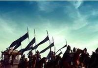 漢朝剛開始國力不足以蕩平匈奴,要休養生息七十多年。為什麼唐朝沒要多久就可以平定突厥?