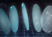 超越時空:從0維到10維