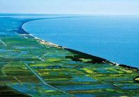 北國風光——興凱湖