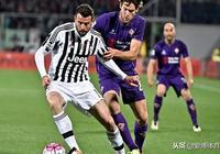 「意甲」足球分析預測:佛羅倫薩 vs 尤文圖斯