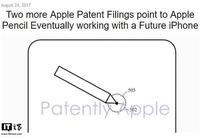 蘋果新專利曝光,庫克笑了,喬布斯看了要哭!
