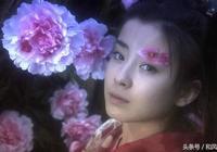 宮澤理惠,我說她是世間最美的少女,沒有之一