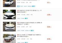 二手車還能買嗎?選車哪些平臺車源信息靠譜?怎麼甄別車源真實性