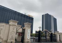 中國服裝第一品牌:擁有6600多家店,卻被指模式有問題,設計難看