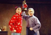 樣板戲之後的50年裡有哪些高水平的京劇、現代戲和芭蕾舞劇?