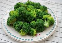 西蘭花好吃且營養價值超高,但它真的能抗癌嗎?看醫生怎麼說