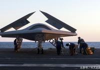 3年前中國成功首飛一款不亞於殲-20的神祕飛機,如今才露真面目