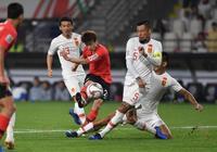 亞洲盃:完敗之後