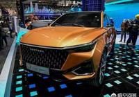 大家覺得奔騰T77這款車怎麼樣?值不值得入手?相同價位的可以選擇什麼車型?