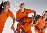 女世界盃-荷蘭女足vs瑞典女足