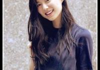 │全球時尚│世界最小的維密超模  法國華裔女孩 維密天使之陳瑜