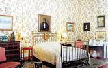 丘吉爾莊園,英國最霸氣豪華的私家莊園,圖4是丘吉爾出生地